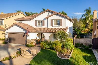 20 VIA PELAYO, Rancho Santa Margarita, CA 92688 - Photo 1