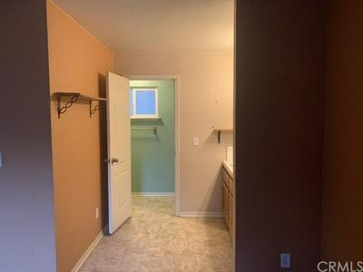 47786 ROAD 620, Oakhurst, CA 93644 - Photo 2