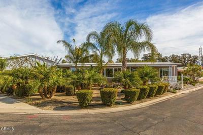 121 FROST CIR # 121, Ventura, CA 93003 - Photo 1