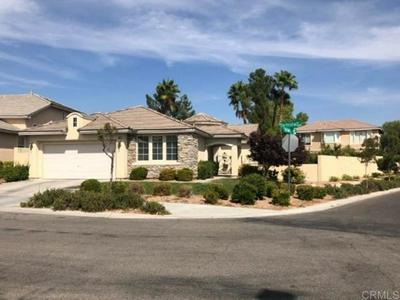 10376 STARTHISTLE LN, Las Vegas, NV 89135 - Photo 2