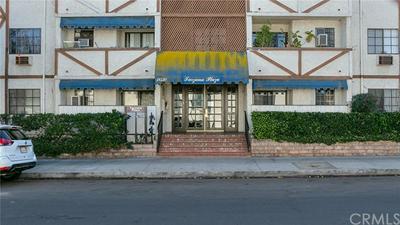 18530 HATTERAS ST UNIT 214, Tarzana, CA 91356 - Photo 1