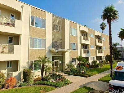3101 E 2ND ST APT 4B, Long Beach, CA 90803 - Photo 2