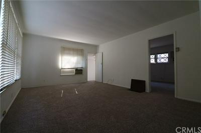 1143 N FREDERIC ST, Burbank, CA 91505 - Photo 2