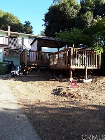 3480 BERGESEN CT, Kelseyville, CA 95451 - Photo 2