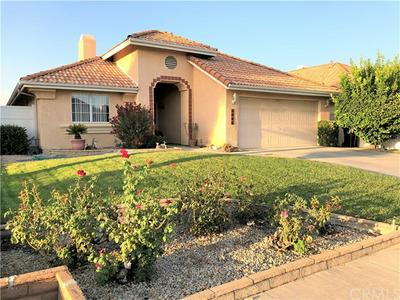 2666 ALEGRE AVE, Hemet, CA 92545 - Photo 2