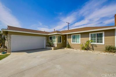 2219 W FALMOUTH AVE, Anaheim, CA 92801 - Photo 1