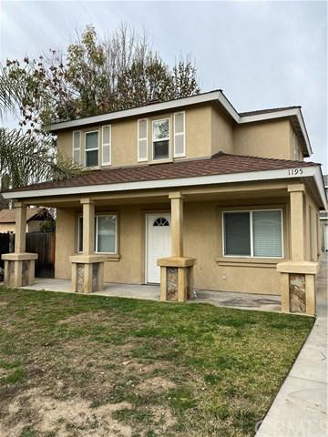 1195 W FERNLEAF AVE, Pomona, CA 91766 - Photo 1
