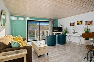 2698 SPYGLASS DR # 104, Pismo Beach, CA 93449 - Photo 2