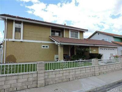 1624 VIA PALERMO, MONTEBELLO, CA 90640 - Photo 1