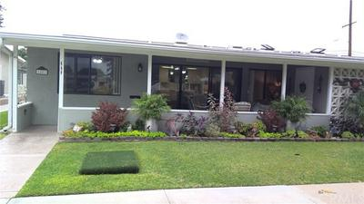 1502 GOLDEN RAIN M2 46F, Seal Beach, CA 90740 - Photo 1