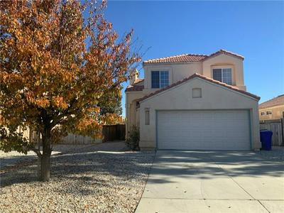 13567 MONTEREY WAY, Victorville, CA 92392 - Photo 1