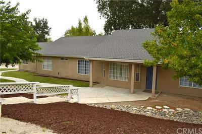 745 SANTA RITA RD, Templeton, CA 93465 - Photo 2