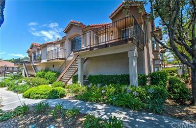 31 HEMLOCK # 192, Rancho Santa Margarita, CA 92688 - Photo 1