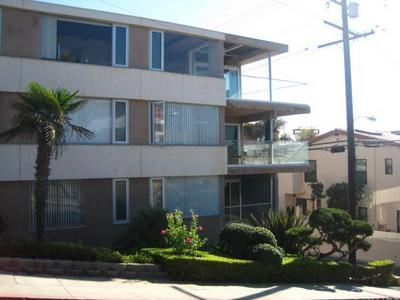 128 19TH ST, Hermosa Beach, CA 90254 - Photo 1