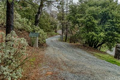 36714 PETERSON RD, Auberry, CA 93602 - Photo 2