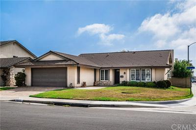 20712 REEF LN, Huntington Beach, CA 92646 - Photo 2