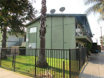1210 W BROOK ST, Santa Ana, CA 92703 - Photo 2