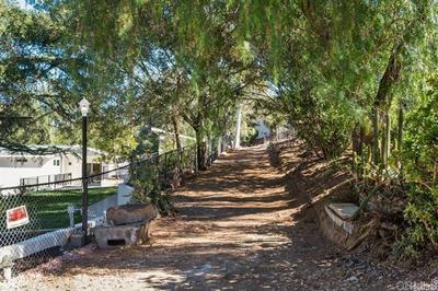 10251 CANYON DR, Escondido, CA 92026 - Photo 1