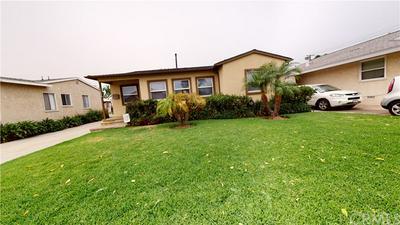 11239 CRESSON ST, Norwalk, CA 90650 - Photo 1
