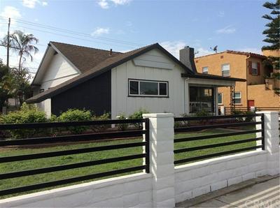 2516 CUDAHY ST, Huntington Park, CA 90255 - Photo 1
