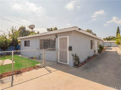 8025 CROESUS AVE, Los Angeles, CA 90001 - Photo 1