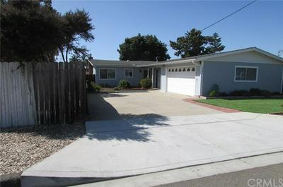 547 N 13TH ST, Grover Beach, CA 93433 - Photo 1
