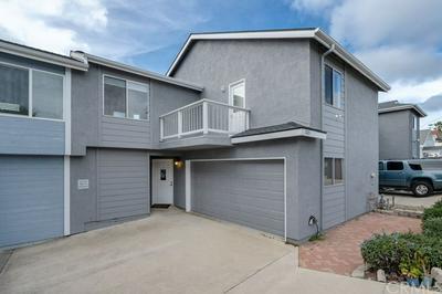 223 N 6TH ST, Grover Beach, CA 93433 - Photo 1