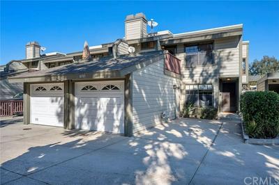 2157 PACIFIC AVE # 14, Costa Mesa, CA 92627 - Photo 1