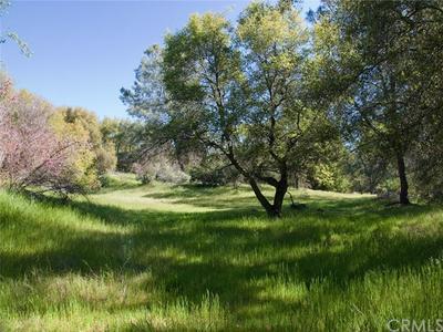 4668 ASHWORTH RD, Mariposa, CA 95338 - Photo 1