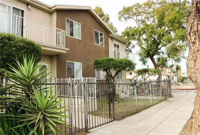 6301 8TH AVE, Los Angeles, CA 90043 - Photo 2