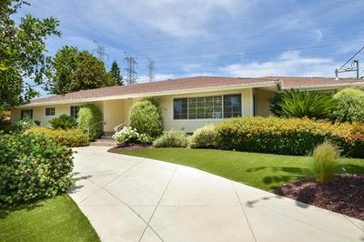 17811 SIMONDS ST, Granada Hills, CA 91344 - Photo 1