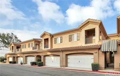 20402 SANTA ANA AVE UNIT 16, Newport Beach, CA 92660 - Photo 1