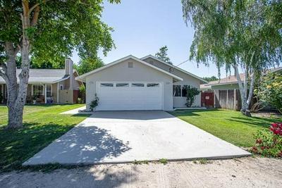175 N 5TH ST, Shandon, CA 93461 - Photo 1