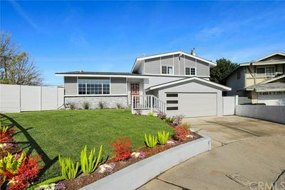 1801 NOWELL AVE, Rowland Heights, CA 91748 - Photo 1