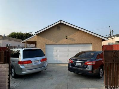 353 W PEACH ST, Compton, CA 90222 - Photo 1