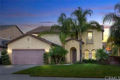 2778 EUREKA RD, San Jacinto, CA 92582 - Photo 1