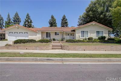 10100 OSO AVE, Chatsworth, CA 91311 - Photo 2