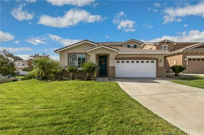 11668 MINCKLER CIR, Yucaipa, CA 92399 - Photo 2