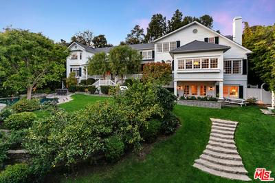 9588 LIME ORCHARD RD, Beverly Hills, CA 90210 - Photo 1