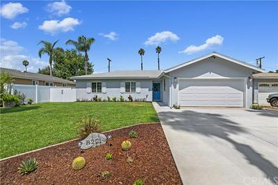 8221 JANIS ST, Riverside, CA 92504 - Photo 1