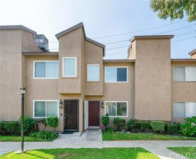 500 N TUSTIN AVE APT 113, Anaheim, CA 92807 - Photo 1