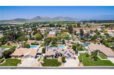 29128 SLUMPSTONE ST, Nuevo/Lakeview, CA 92567 - Photo 1