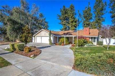 1529 E HIGHLAND AVE, Redlands, CA 92374 - Photo 2