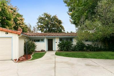 5124 FULTON AVE, Sherman Oaks, CA 91423 - Photo 2