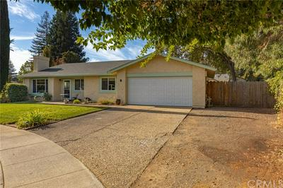 2 WINDMILL CT, Chico, CA 95928 - Photo 2