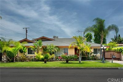 9900 HALEDON AVE, Downey, CA 90240 - Photo 1