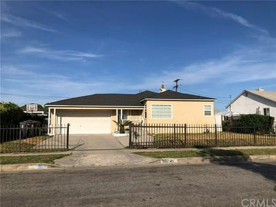 902 N NORTHWOOD AVE, Compton, CA 90220 - Photo 1