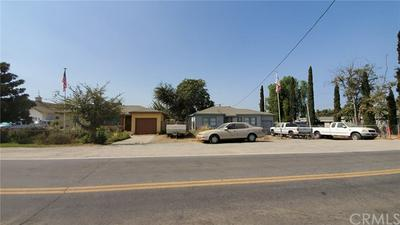 4690 PEDLEY AVE, Norco, CA 92860 - Photo 1