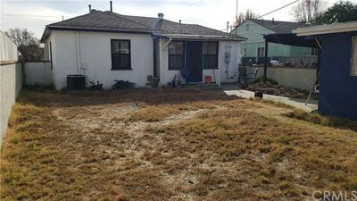 11229 DANBURY ST, Arcadia, CA 91006 - Photo 2
