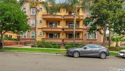 414 E VALENCIA AVE UNIT 308, Burbank, CA 91501 - Photo 2